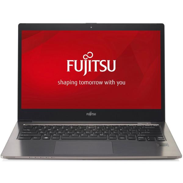 لپ تاپ 14 اینچی فوجیتسو مدل LifeBook U904
