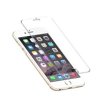 محافظ صفحه نمایش ریمکس مدل temp22 مناسب برای گوشی موبایل اپل iphone 7 plus/8 plus