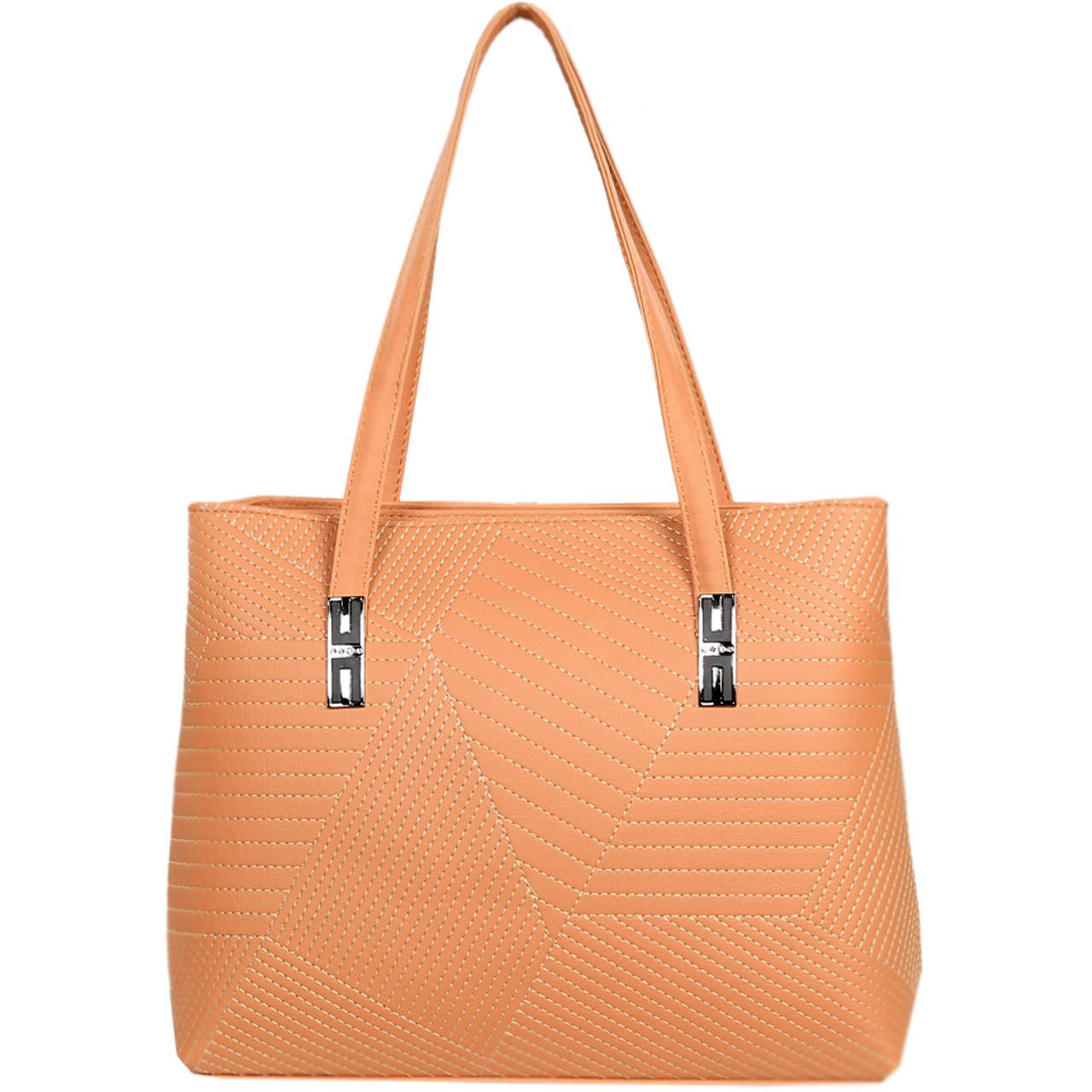 کیف دستی زنانه مدل AS-3382