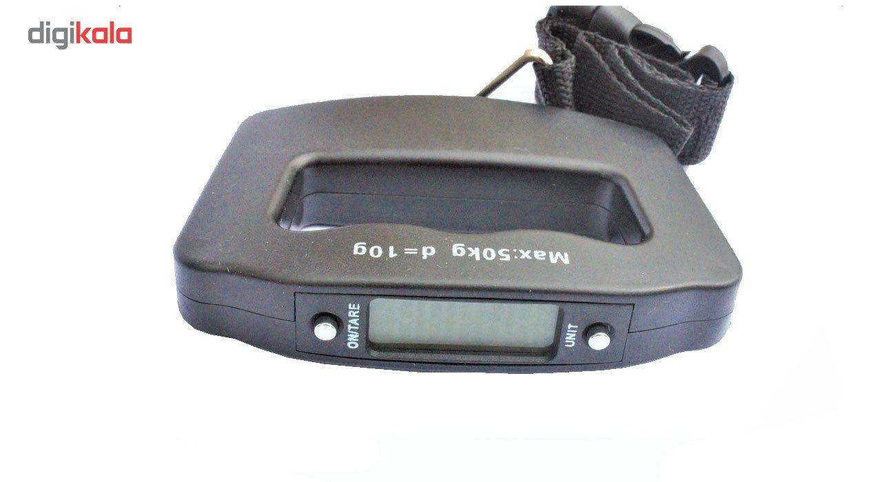 ترازو دیجیتال مدل دستی main 1 1