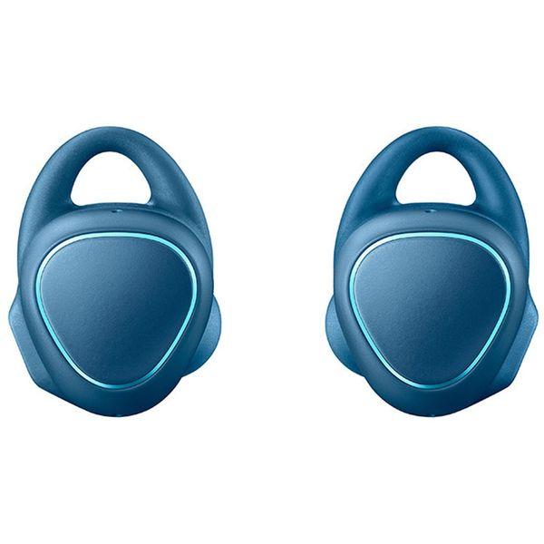 هدفون سامسونگ مدل Gear IconX 2016 Edition | Samsung Gear IconX 2016 Edition Headphones