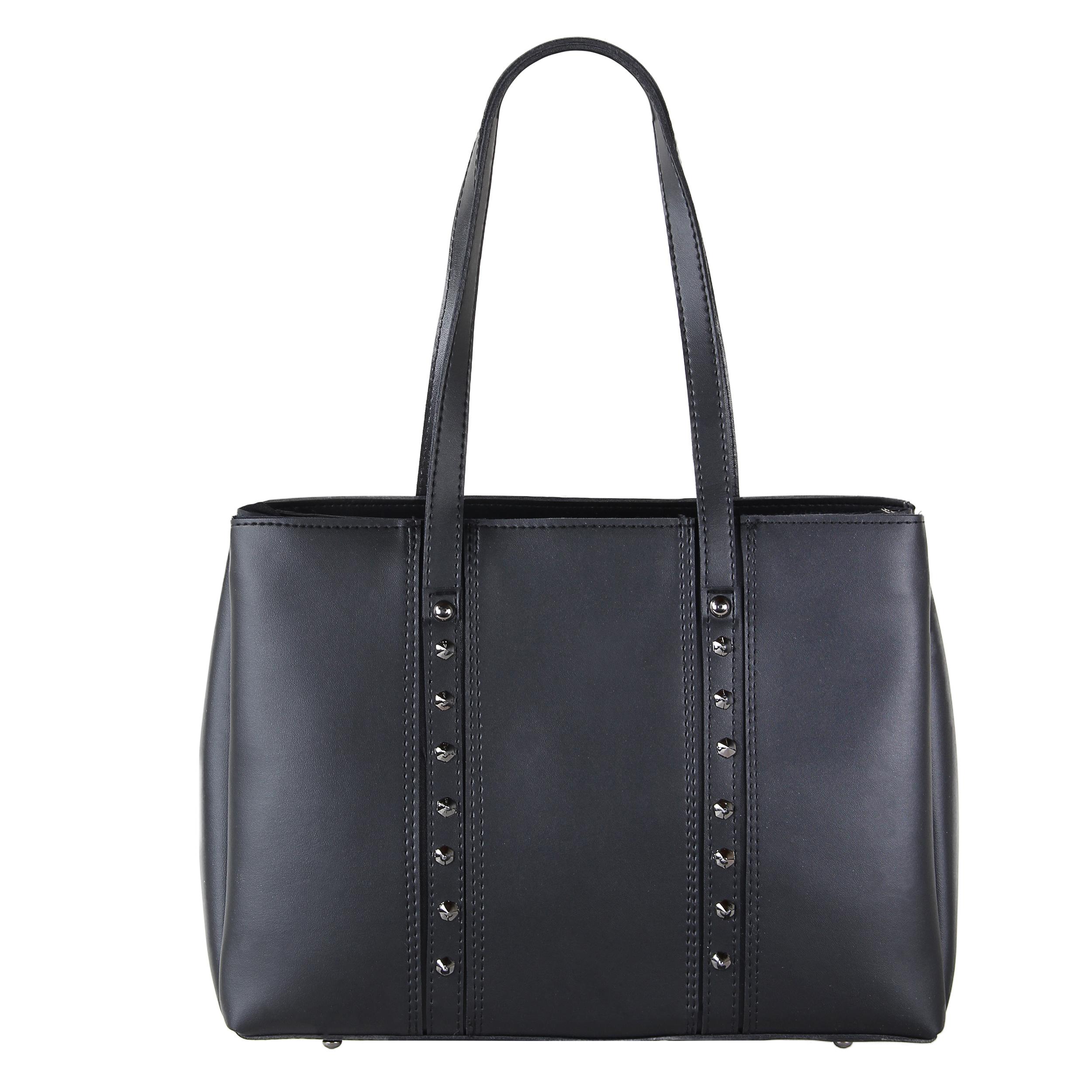 کیف دستی زنانه مدل 1-1476