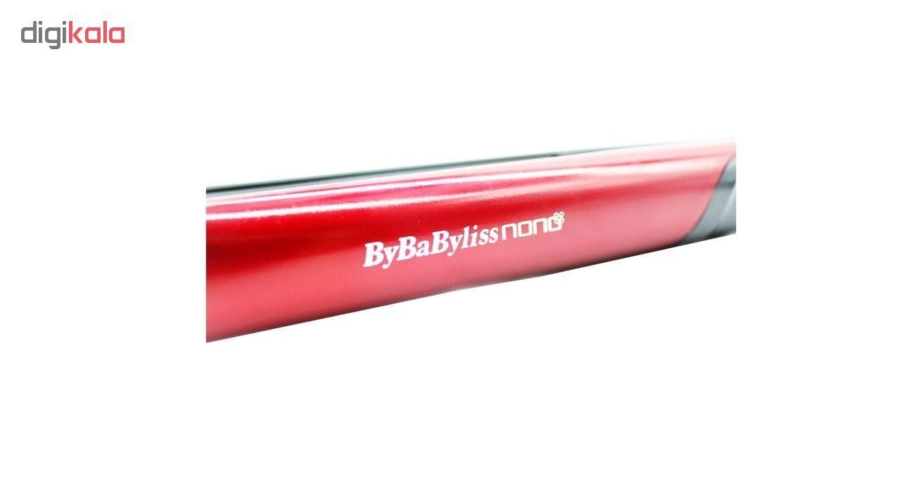 اتو مو بای بابیلیس نانو مدل ST-3300 main 1 5