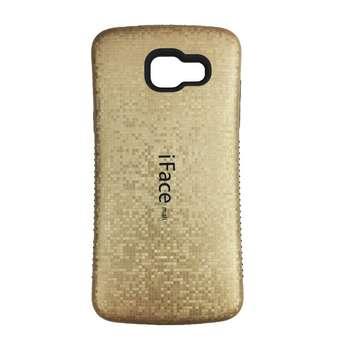 کاور آی فیس مدل mazel مناسب برای گوشی موبایل سامسونگ Galaxy A5 2016/A510