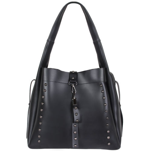 کیف دستی زنانه کد 1-2147