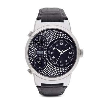 ساعت مچی عقربه ای زنانه اسپریت مدل EL101292F02