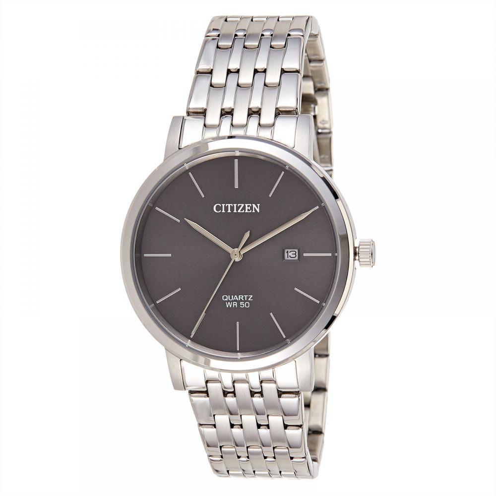 کد تخفیف                                      ساعت مچی عقربه ای مردانه سیتی زن مدل BI5070-57H
