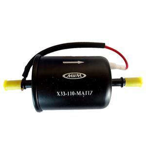صافی بنزین مدل TAS مناسب برای خودروی ام وی ام X33