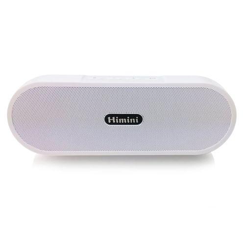 اسپیکر بلوتوثی قابل حمل هیمینی مدل iP1