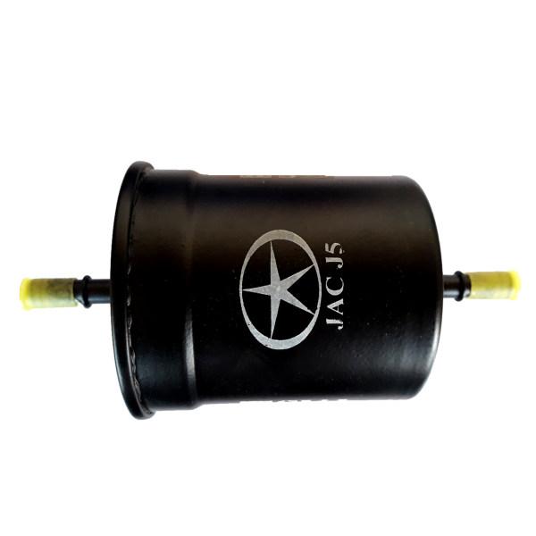 صافی بنزین مدل TAS مناسب برای خودروی جک J5