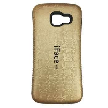 کاور آی فیس مدل Mazel مناسب برای گوشی موبایل سامسونگ Galaxy A3 2016/A310
