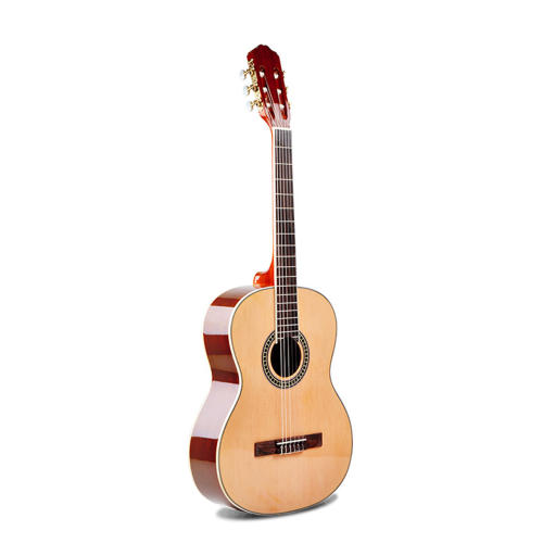 گیتار کلاسیک گریپ مدل EC-350 36 سایز 3/4