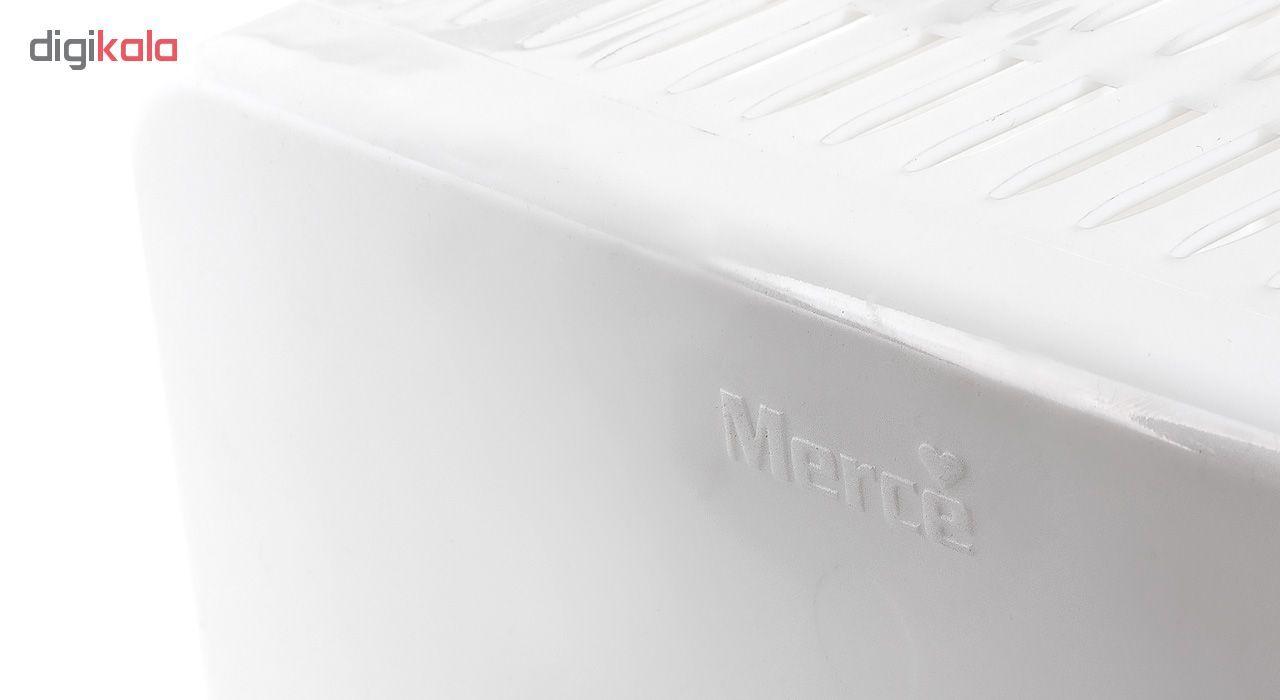 سبد ارگانایزر کابینتی مرسه مدل 1010 main 1 5