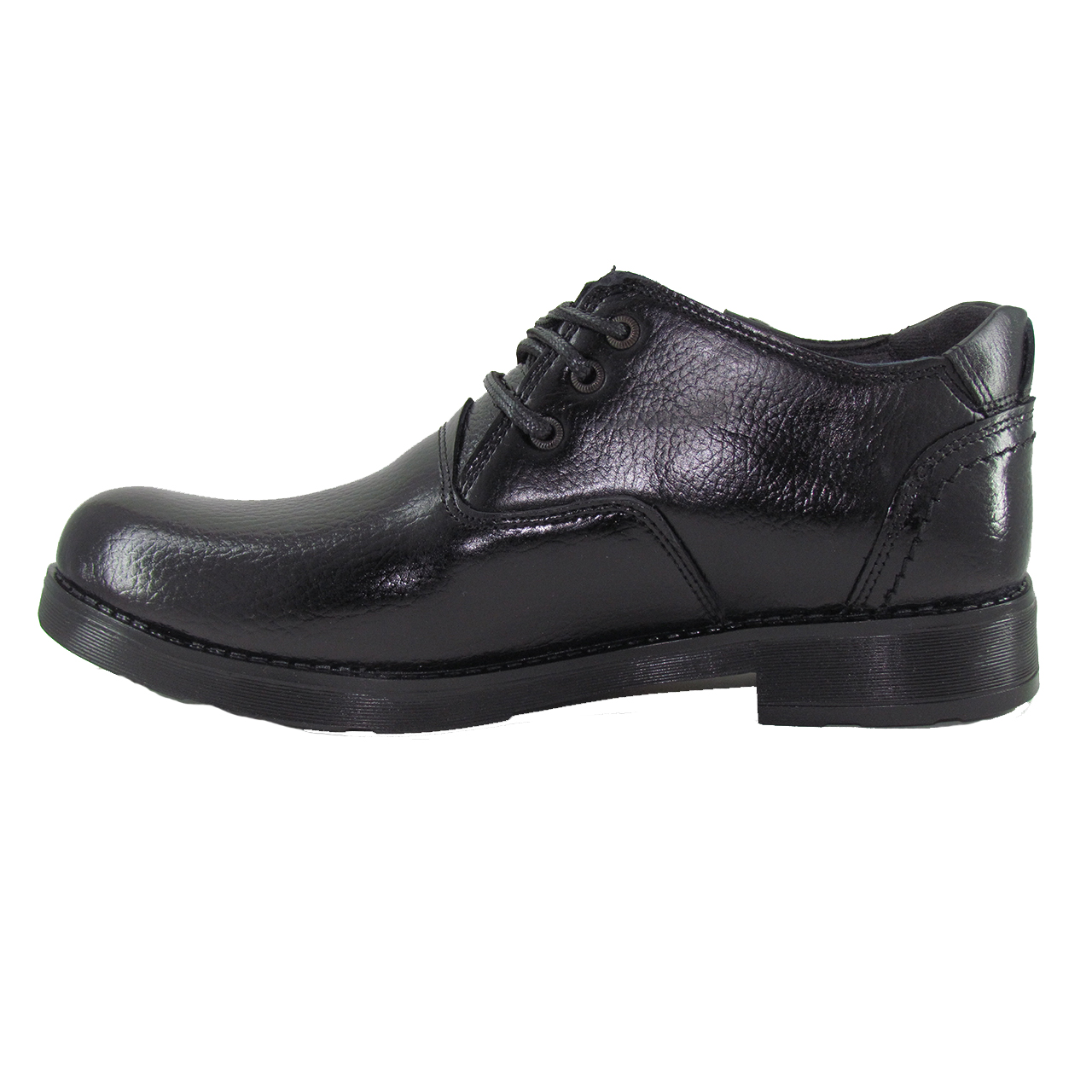کفش مردانه مدل 104 MIRACLE