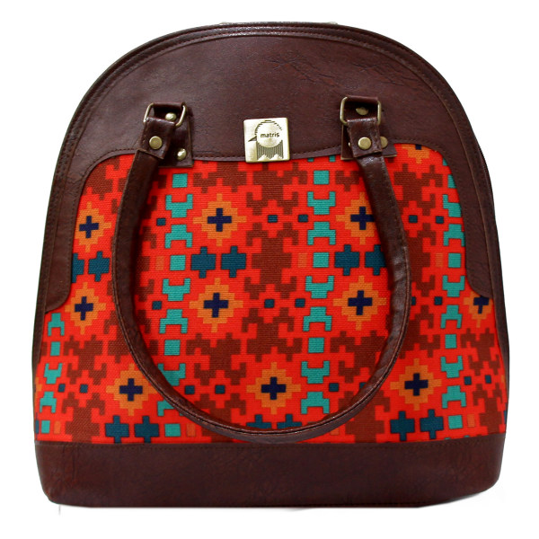 کیف دستی زنانه ماتریس مدل وندا VA153