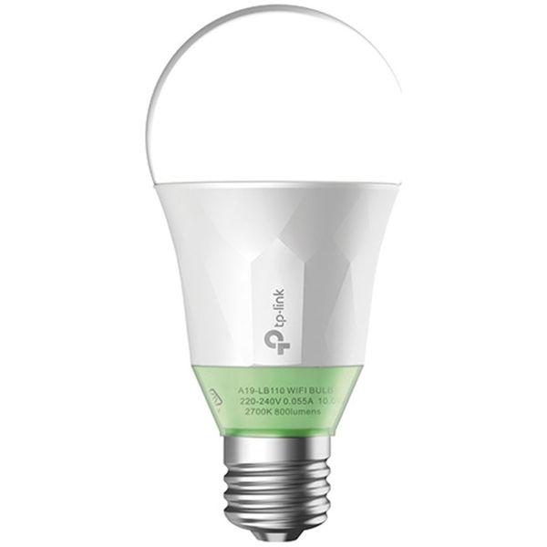 لامپ هوشمند تی پی-لینک مدل Kasa LB110_V1