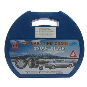 زنجیر چرخ بوهو مدل 1818