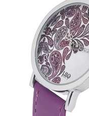 ساعت دست ساز زنانه میو مدل 667 -  - 3