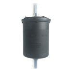 فیلتر بنزین ماهله مدل KL248 مناسب برای پژو 206 thumb