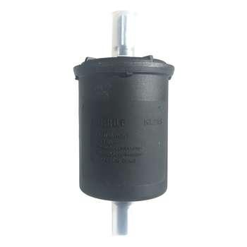 فیلتر بنزین ماهله مدل KL248 مناسب برای پژو 206