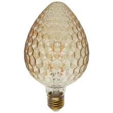 لامپ فیلامنتی 4 وات بروکس مدل 2650 پایه E27