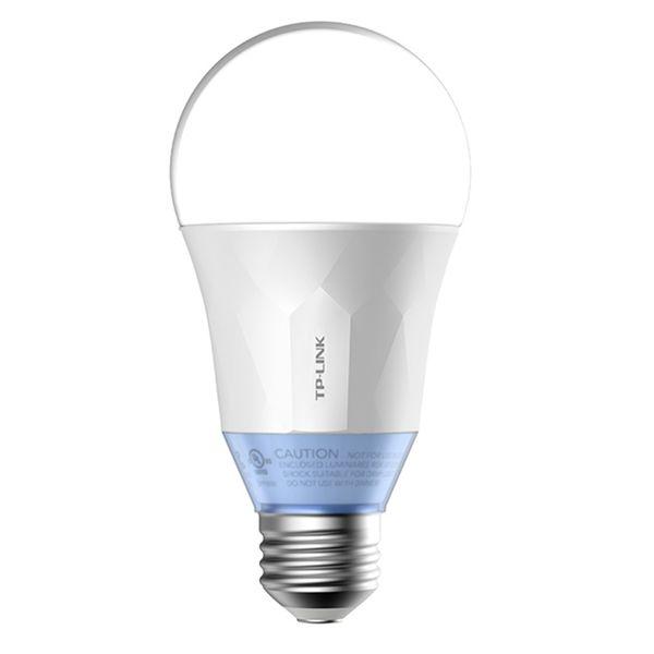 لامپ هوشمند تی پی-لینک مدل  Kasa LB120_V1