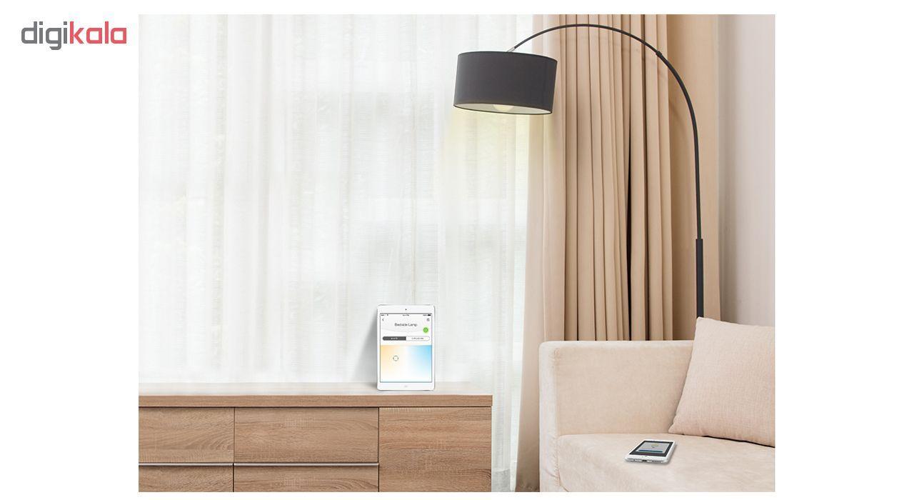لامپ هوشمند تی پی-لینک مدل  Kasa LB120_V1 main 1 2