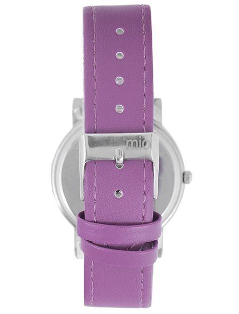 ساعت دست ساز زنانه میو مدل 667 -  - 1