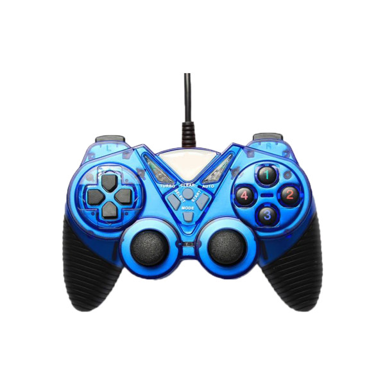 دسته بازی مدل Promax-MX-205