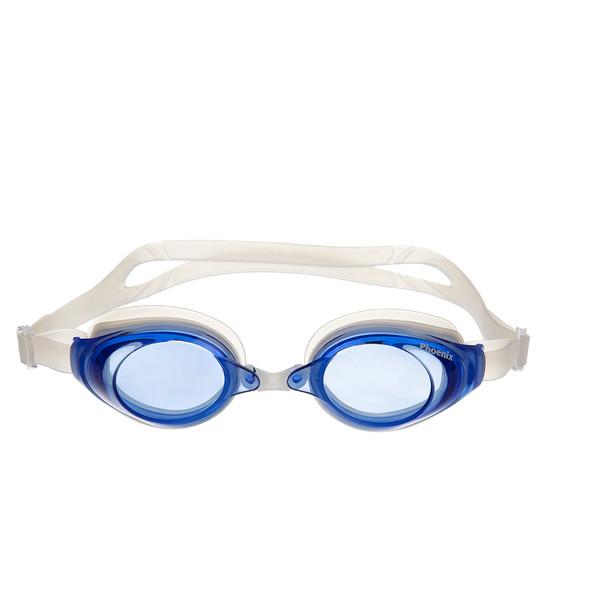 عینک شنا فونیکس مدل PN-1200