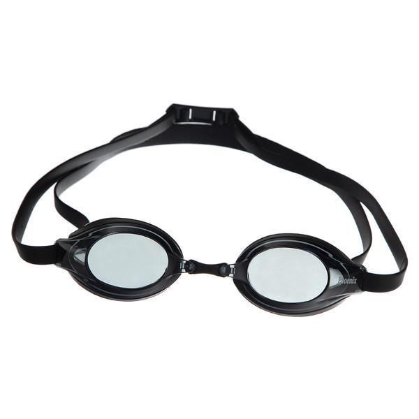 عینک شنا فونیکس مدل PR-1