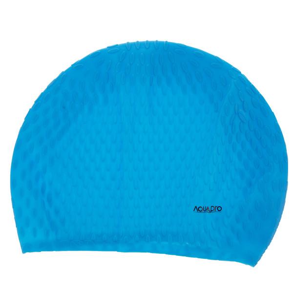 کلاه شنا اکوا پرو کد 001