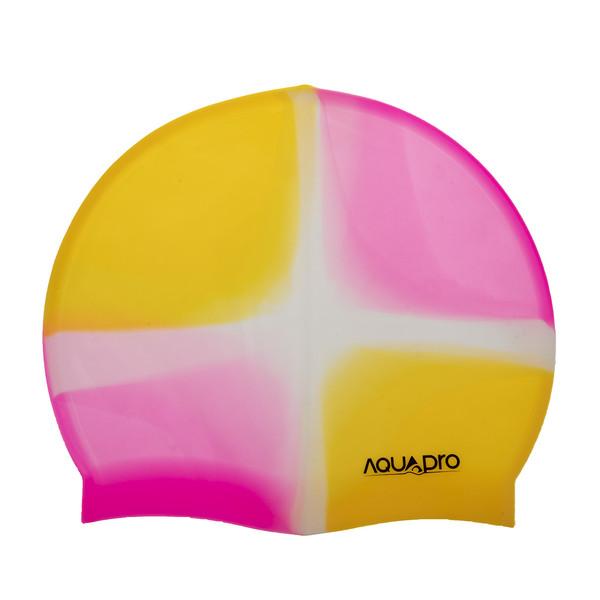 کلاه شنا اکوا پرو کد 003