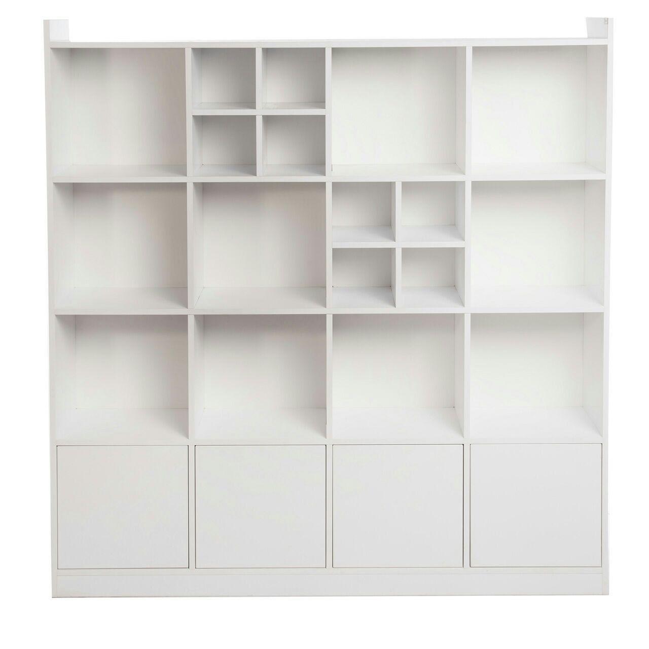 کتابخانه مدل k251