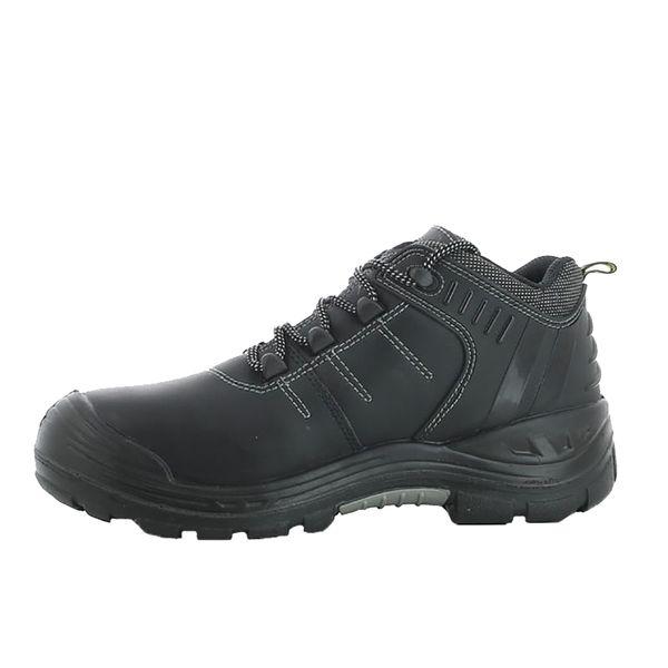 کفش ایمنی سیفتی جاگر مدل Force2