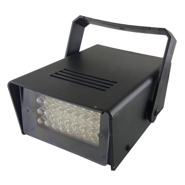 فلاشر رقص نور مدل TFSK-10