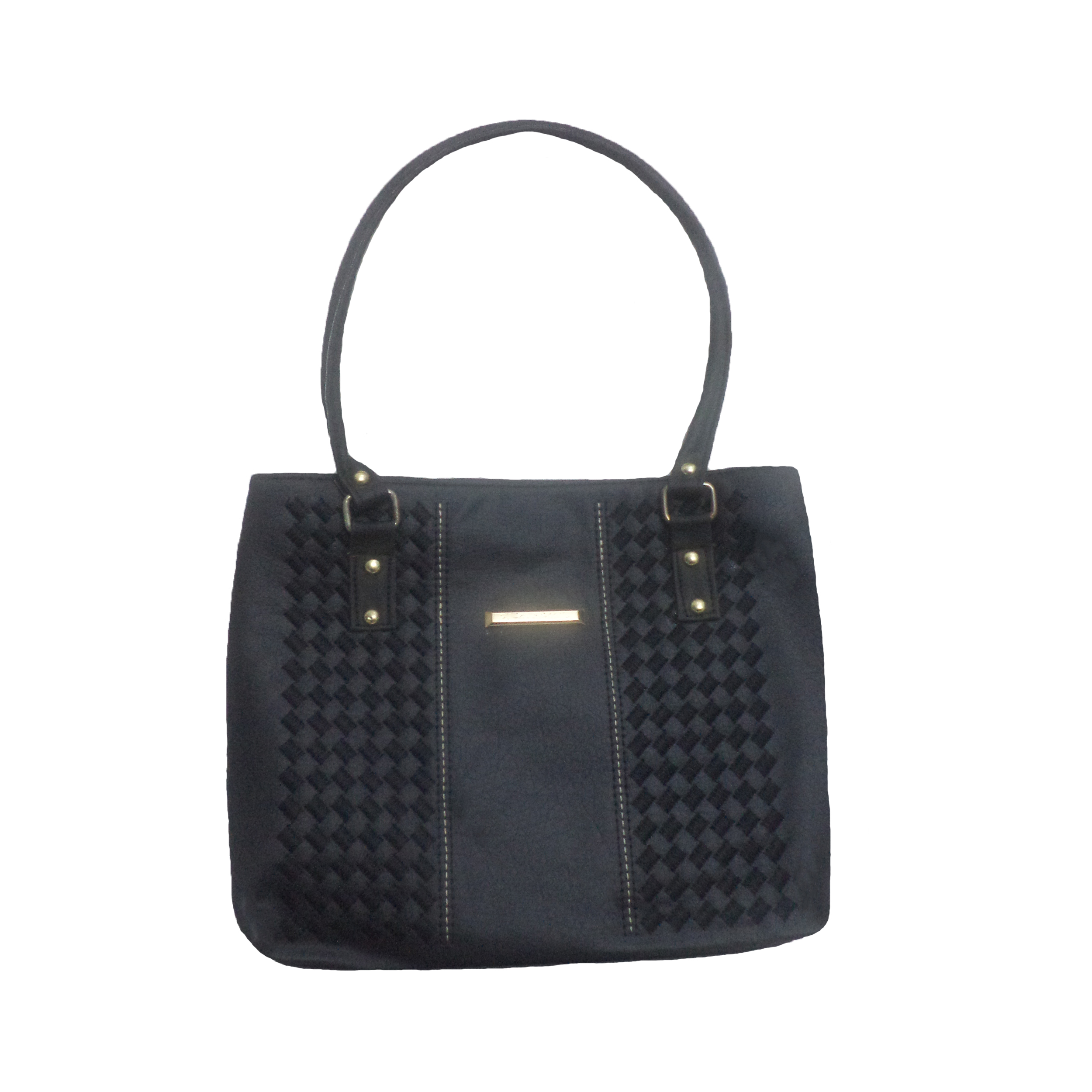 کیف دستی زنانه مدل NEW11