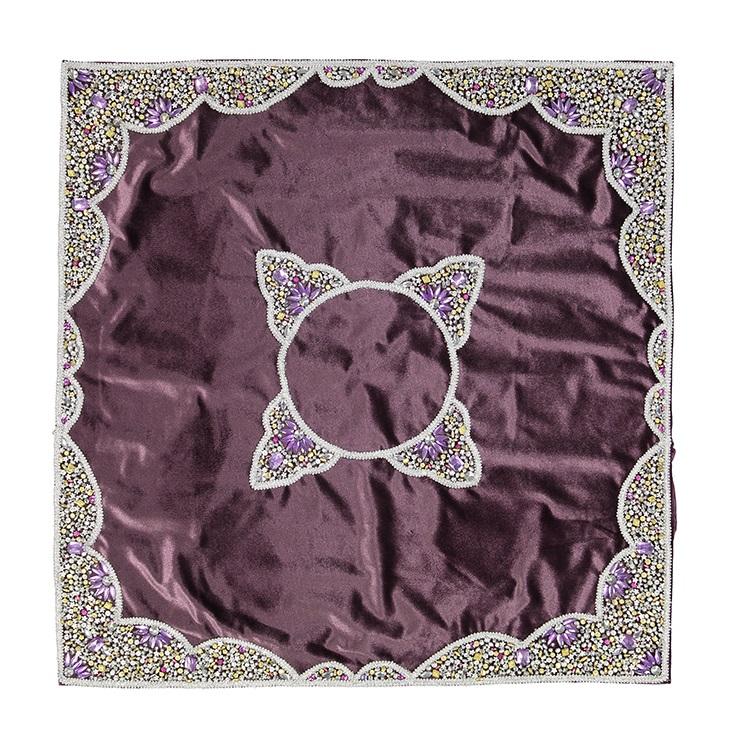 عکس رومیزی طرح سنتی کد 002