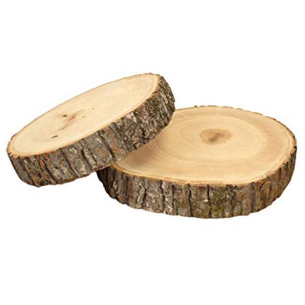 تنه درخت مدل فرمونیک اسلایس بسته 6 عددی