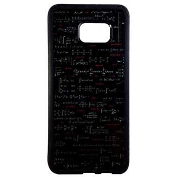 کاور کد 0616 مناسب برای گوشی موبایل سامسونگ galaxy s6 edge plus