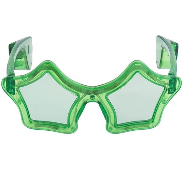عینک نوری گودمارک طرح ستاره کد 340448