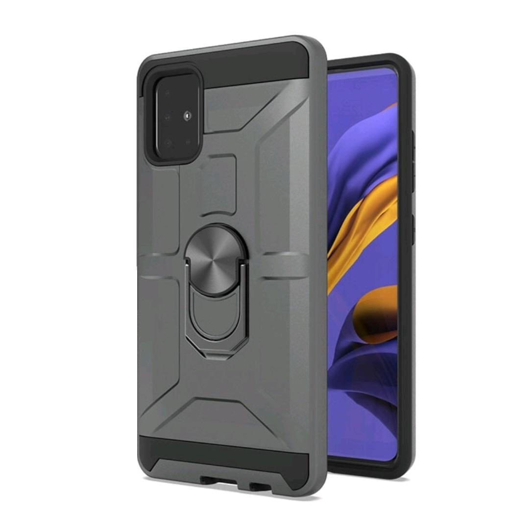 کاور مدل DEF90 مناسب برای گوشی موبایل سامسونگ Galaxy A51