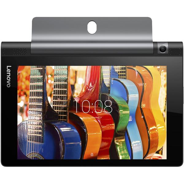 تبلت لنوو مدل Yoga Tab 3 8.0 YT3-850M - A نسخه 8 اینچی ظرفیت 16 گیگابایت