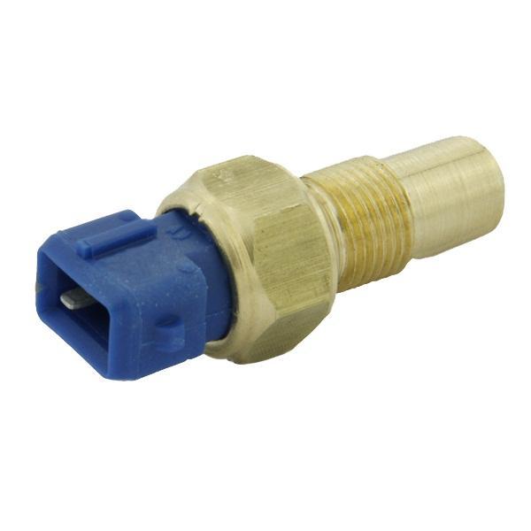 فشنگی آب تک لایت کد AM 5964 TF مناسب برای سمند