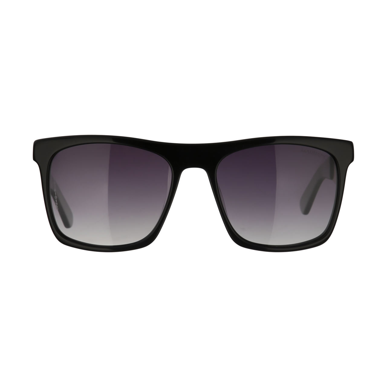 عینک آفتابی مردانه مارتیانو مدل mt1001 c1