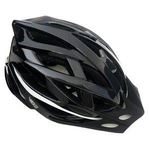 کلاه دوچرخه وایب مدل SONIC