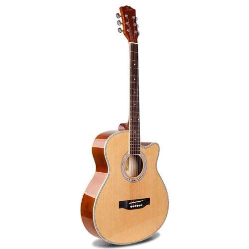 گیتار آکوستیک اسمیجر مدل ''GA-H60 40