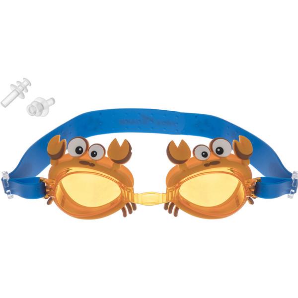 عینک شنا فری شارک مدل YG-1100-1