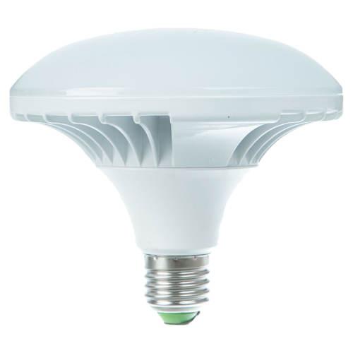 لامپ ال ای دی 35 وات سان شاین مدل 6142 پایه E27