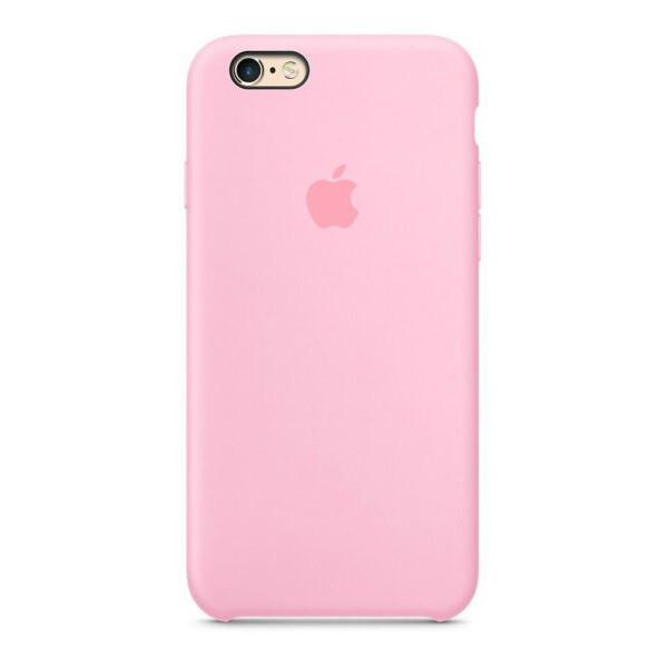 کاور مدل 037 مناسب برای گوشی موبایل اپل iphone 6Splus